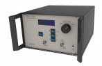 Calibration Generators